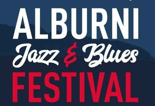 Alburni Jazz & Blues Festival 2019 Summer