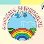 Sicignano Giornate Alternative 2019